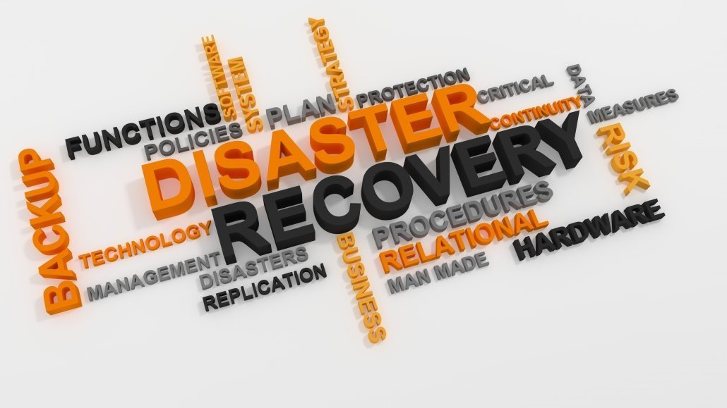 Data Recovery Services Edinburgh - Hard Drive Data Recovery Edinburgh