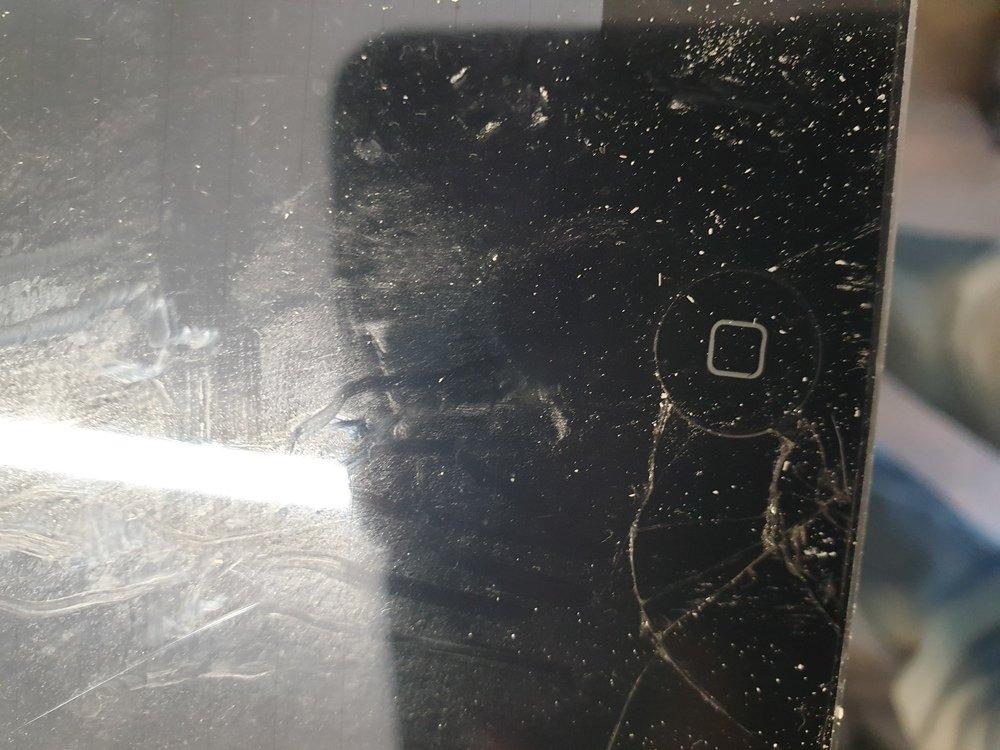 Ipad repairs iphone repairs tablet repairs edinburgh