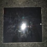 Microsoft Surface Pro Tablet Repairs Edinburgh
