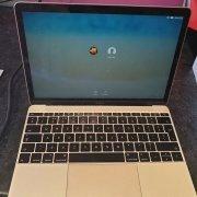 Macbook Pro Repairs Edinburgh