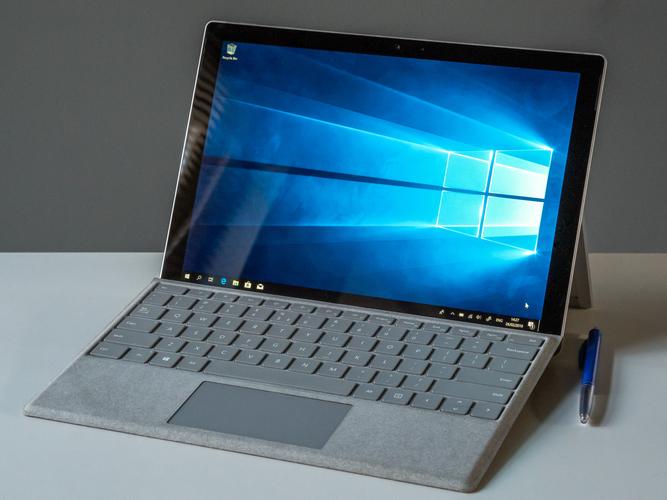 Microsoft Tablet Repairs Edinburgh
