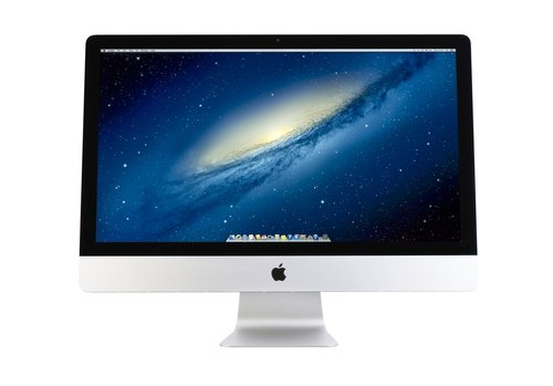 Mac Repair Service Edinburgh