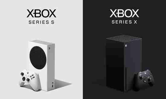 Xbox Series X Repairs Edinburgh